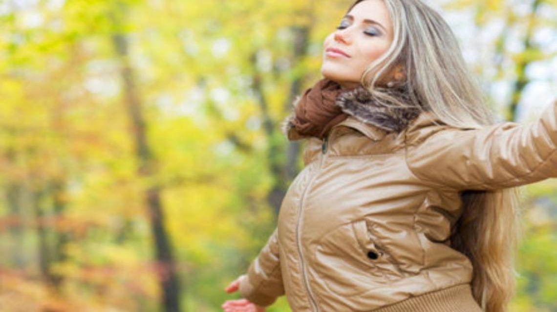 7 Tips for Healthy Lungs