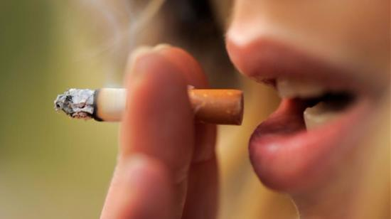 How Does Smoking Affect Your Teeth?