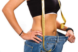 Question exemestane and weight loss saw