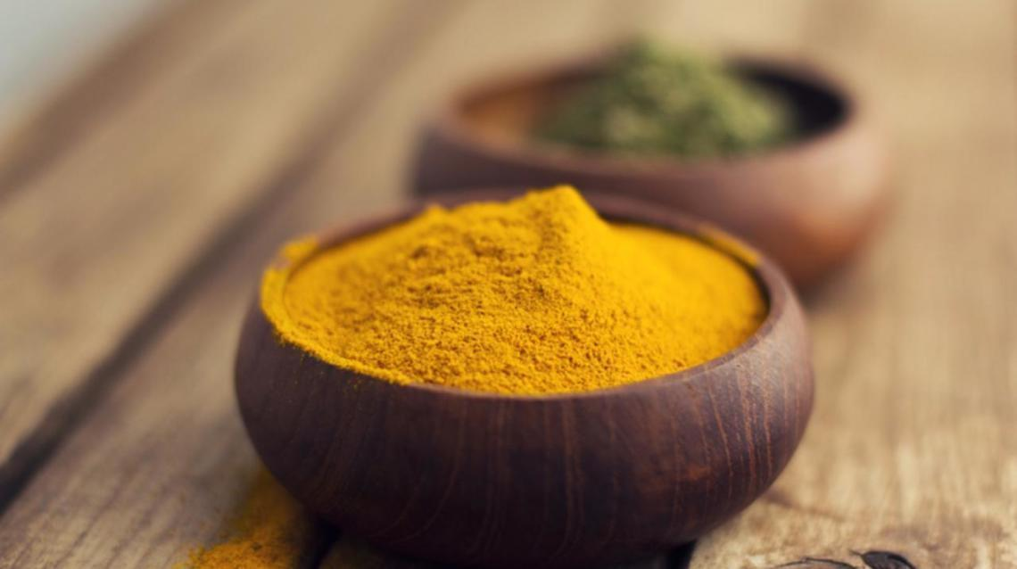 Why I Am Obsessed With Raw Haldi Intake?