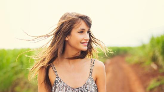 Skincare Tips for Dry climates...