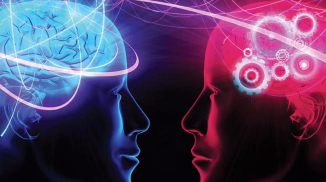 Neuro Dynamic Programming