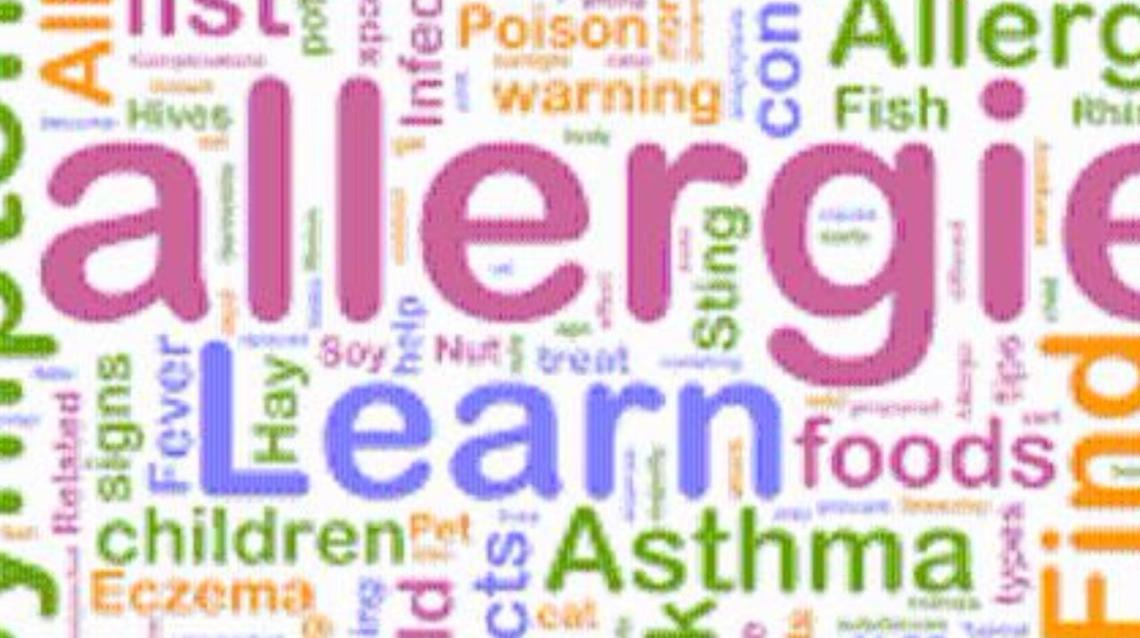 Allergy Immunology Awareness in India