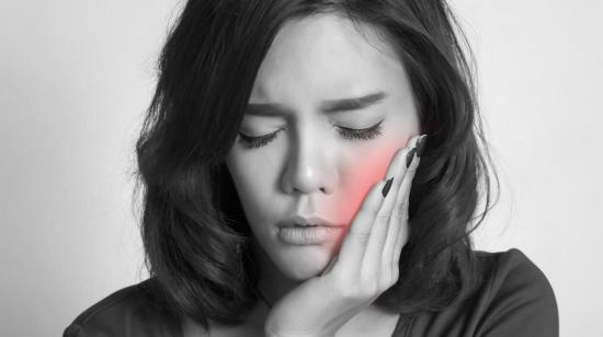 Helpful Tips for Tooth Sensitivity