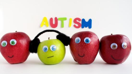 Recognize These Autism Symptoms in Your Child