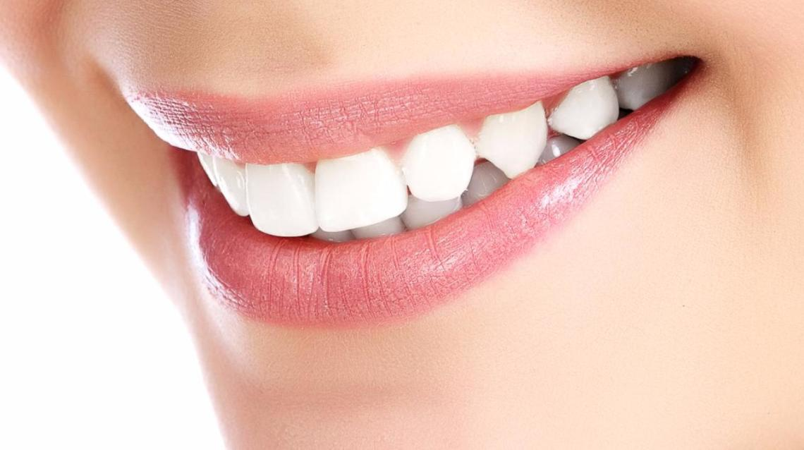 Can My Teeth Be Reshaped to Look Smaller and Less Obvious?