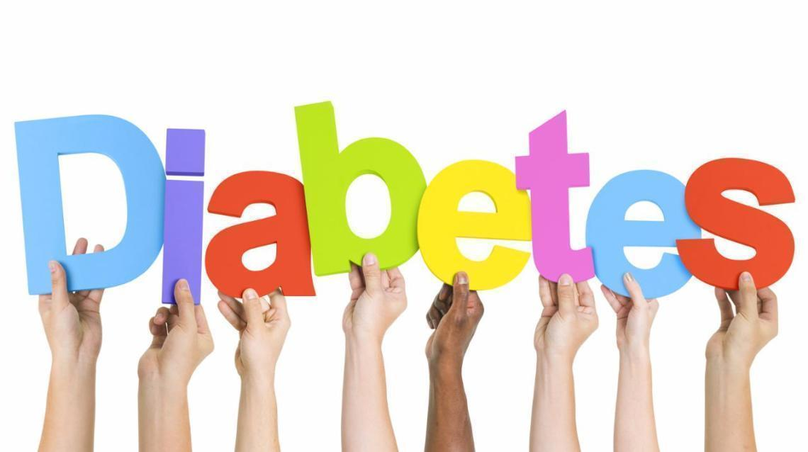 All You Wanted to Know About Diabetes: A Scientific Elucidation