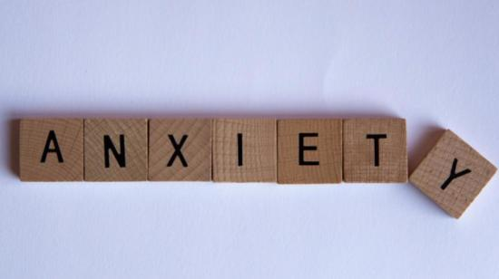 3 Simple Steps That Can Reduce Your Anxiety
