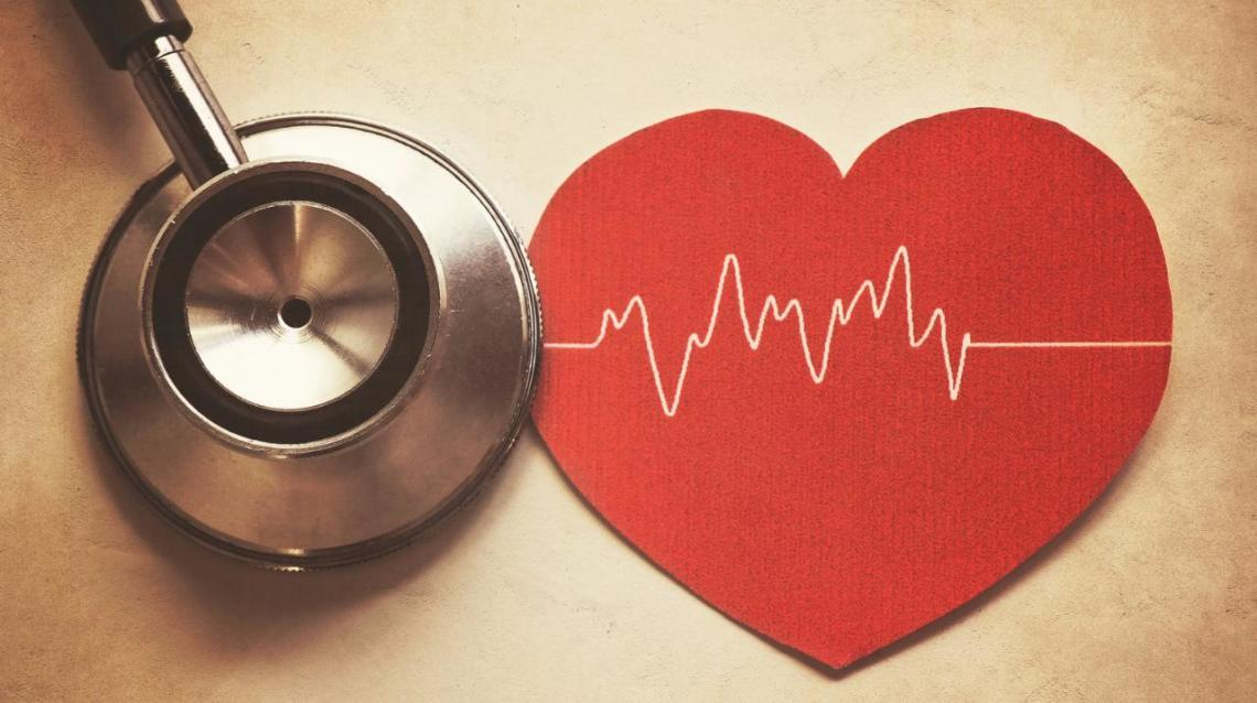 How Is Life After Stenting