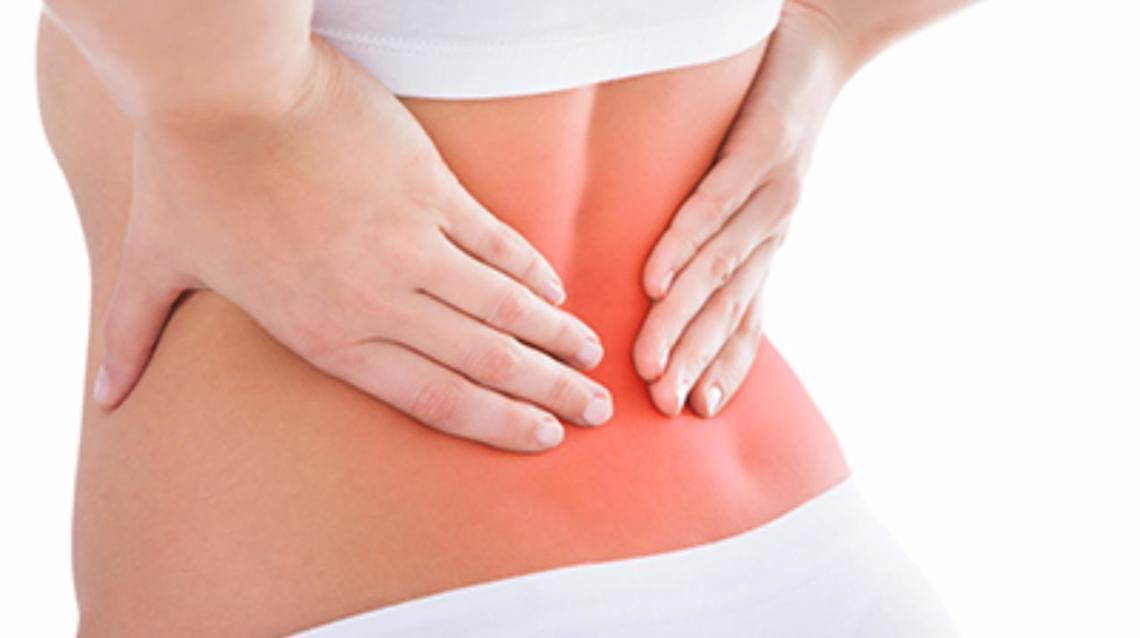 Myths and Facts About Low Back Pain