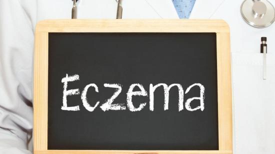 Tips for Eczema Free Skin