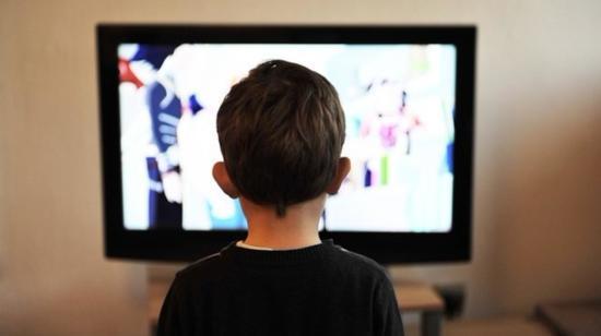 Regulating Your Child's Screen Addiction