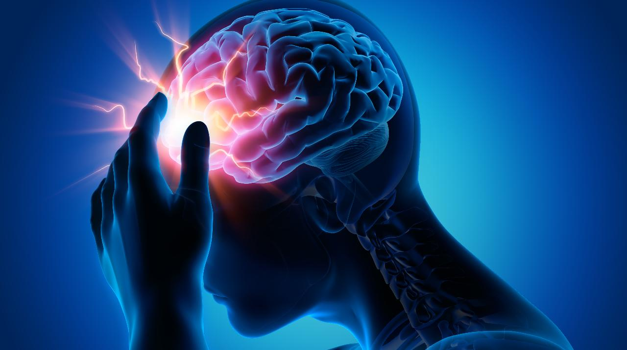 Epilepsy: Types, Symptoms, Diagnosis and Treatment