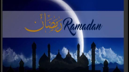 Managing Diabetes During Ramadan