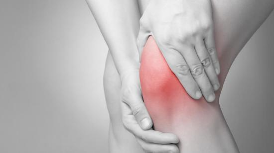 Importance of Physiotherapy in Total Knee Replacement