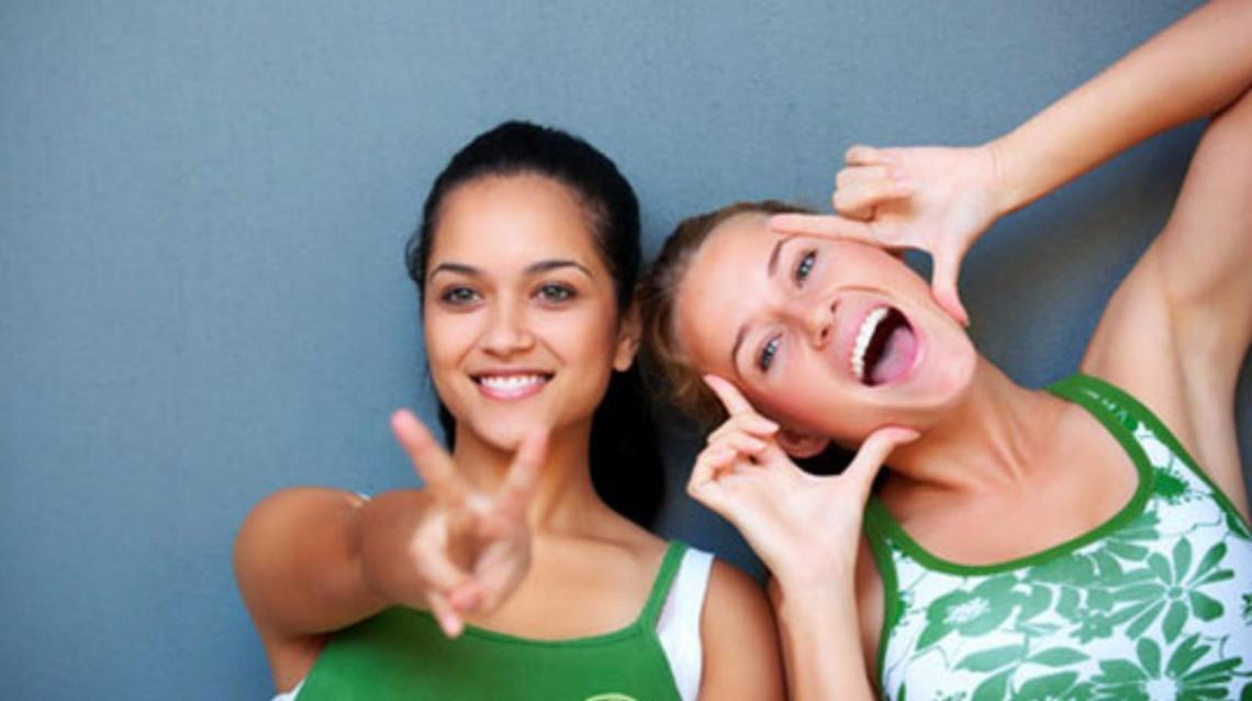 Want to Be Happier? Do These 5 Things Everyday!