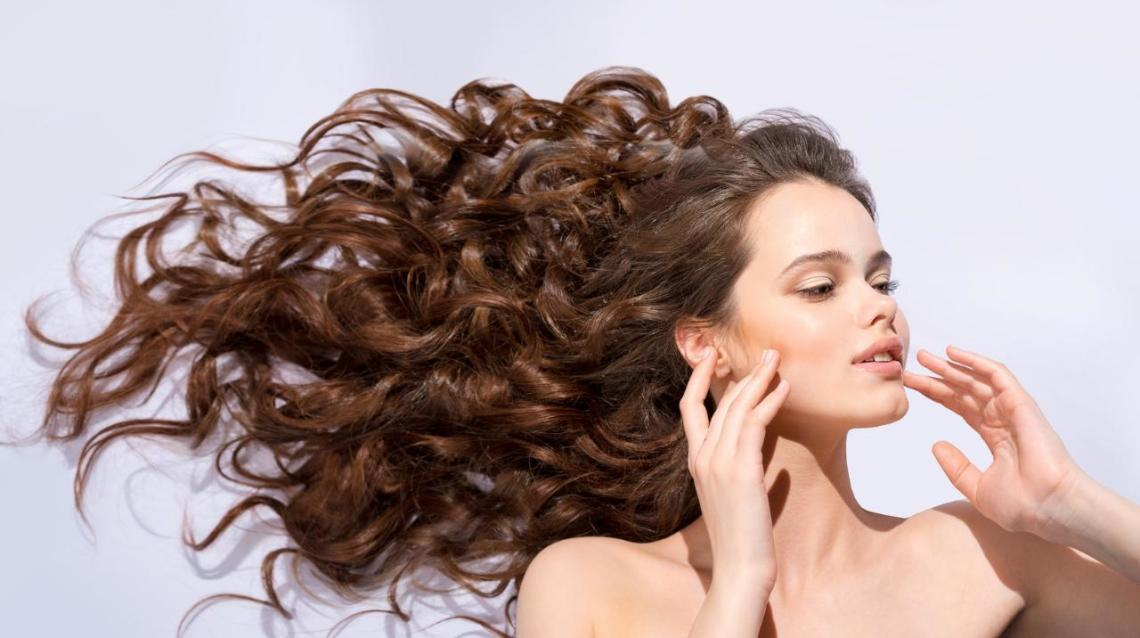 Hair Fall Causes and Remedy