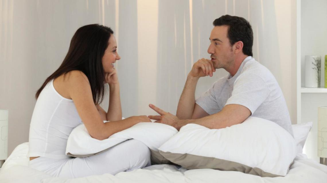 Sexual Weakness Treatment - Related articles, Q&A, & doctors