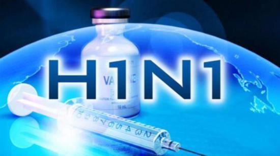 Swine Flu Influenza- All You Need to Know
