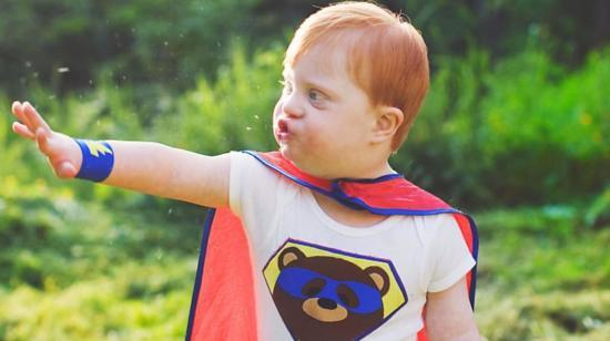 Children With Special Needs and Ayurveda's Role