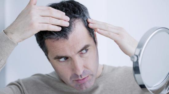 Why Do People With Hair Loss Undergo Transplantation?