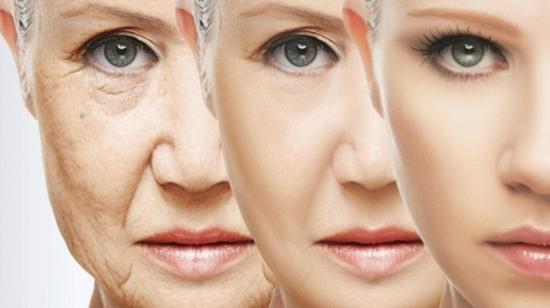 Are You Worried About Wrinkles?