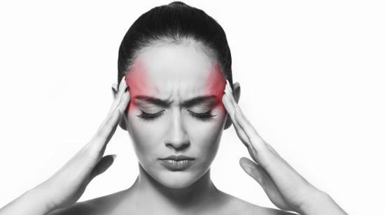 How Do You Know Your Headache Is Neck in Origin?