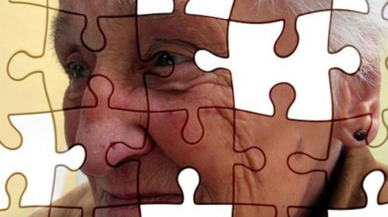 Medicines Do Cause Dementia & It Need Not Be Age-Related