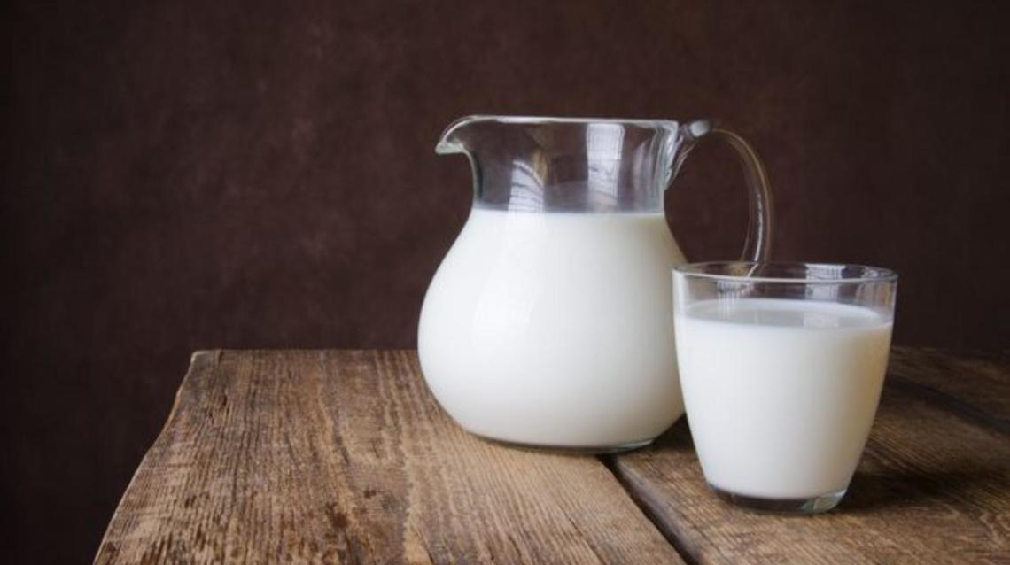 How Much Calcium Does Your Body Need?