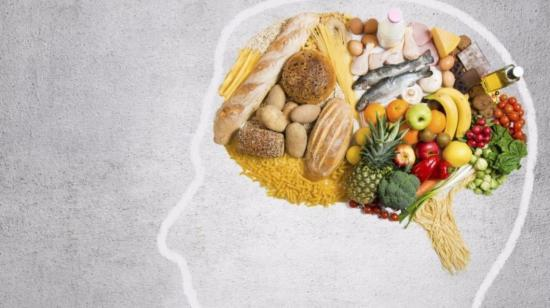 10 Super Foods for Brain Power
