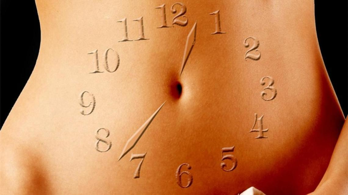 Ticking Biological Clock- How Aware Are You, Ladies?