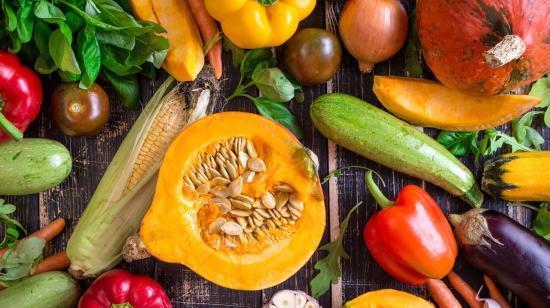Advantages of Vegan Diet Over Non Vegetarian Diets