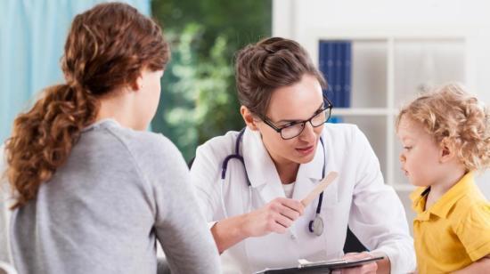 Who is a Pediatric Neurologist?