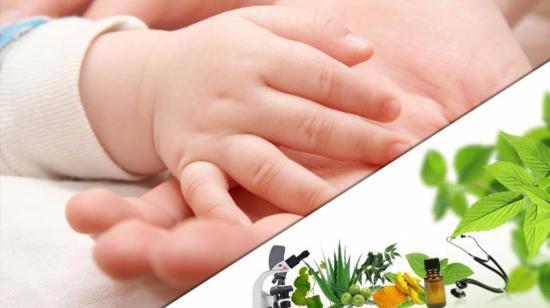 4 Easy Ways to Get Healthy Pregnancy