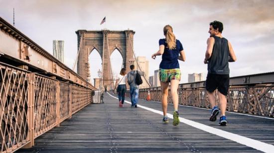 Hamstring Injury Prevention: Tips for Running Beginners
