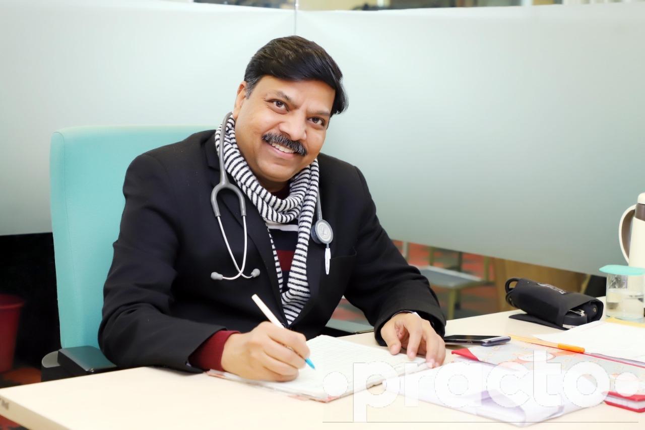 prednisolone syrup in pakistan