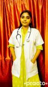 doctor profile image