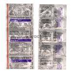 Incid L 10 MG Tablet by Bayer Pharmaceuticals Pvt. Ltd.