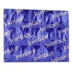 Jointace(750) 750 mg Tablet by Meyer Organics Pvt. Ltd.