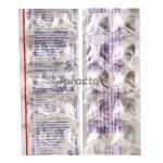 Prolomet Am (5/50 mg) Tablet by Sun Pharma Laboratories Ltd.