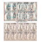Tamflo 0.4  mg Capsule by Sun Pharma Laboratories Ltd.