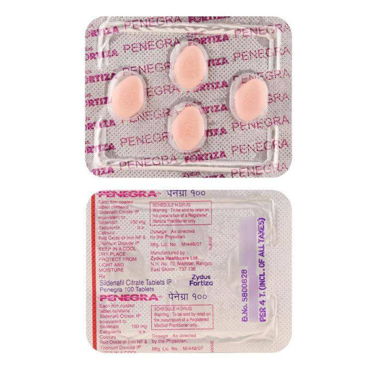 Penegra 100mg sildenafil tablet generic shop 24 cialis for women