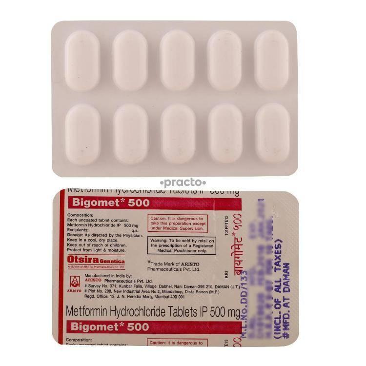 Uses of metformin tablet micardis hct vs generic cialis