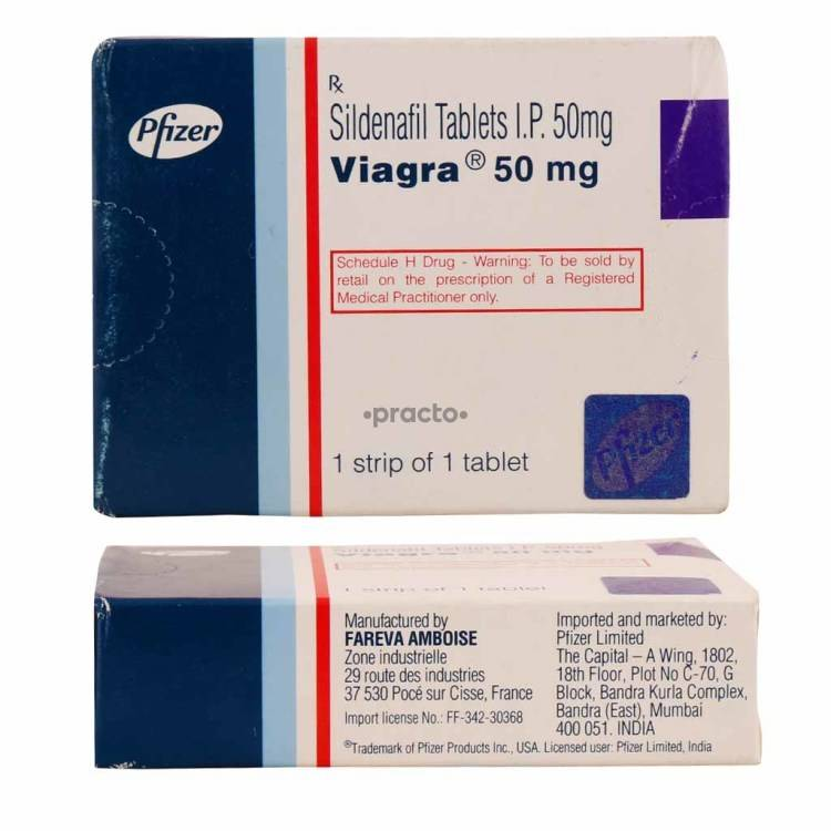 Viagra by pfizer cost of viagra per pill cvs