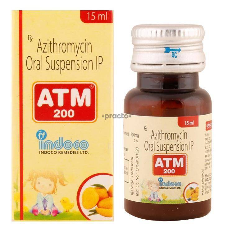 Zithromax sales in canada