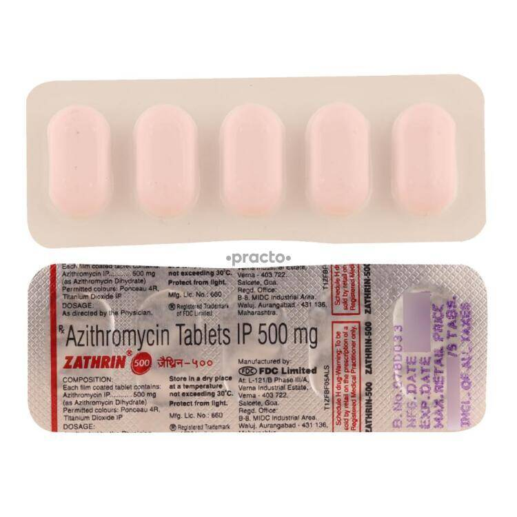 store zithromax 500mg medication