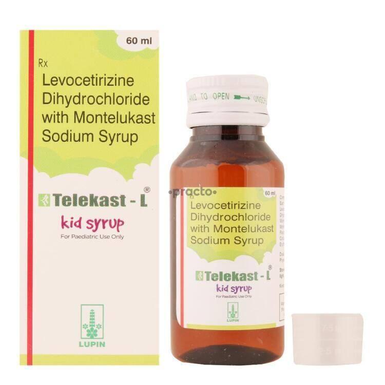 Ivomec dosage for dogs demodectic mange