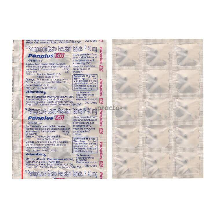 norethindrone acetate para que se usa