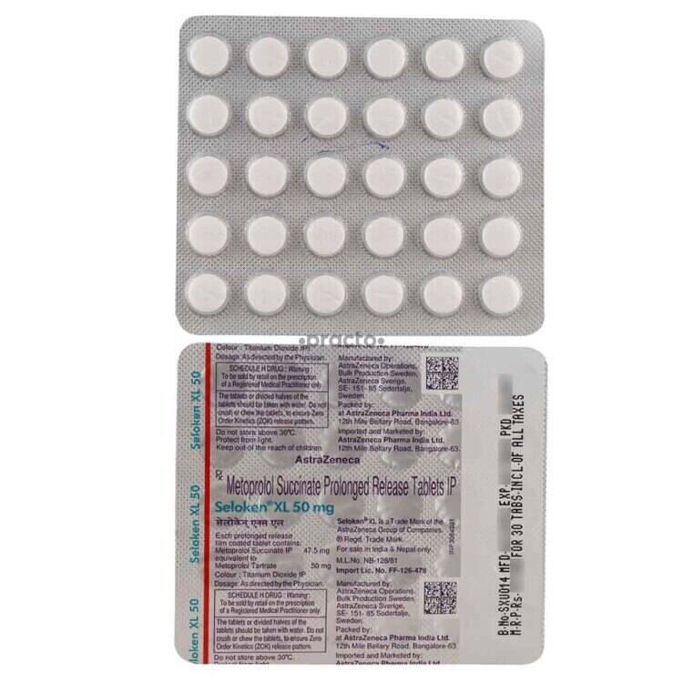 cytotec sale no prescription