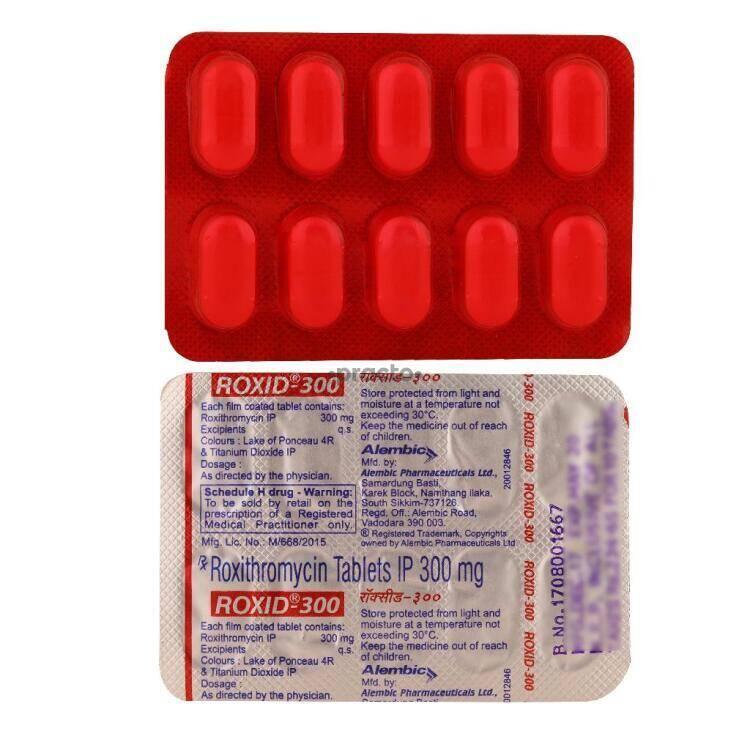 clonazepam liver tox